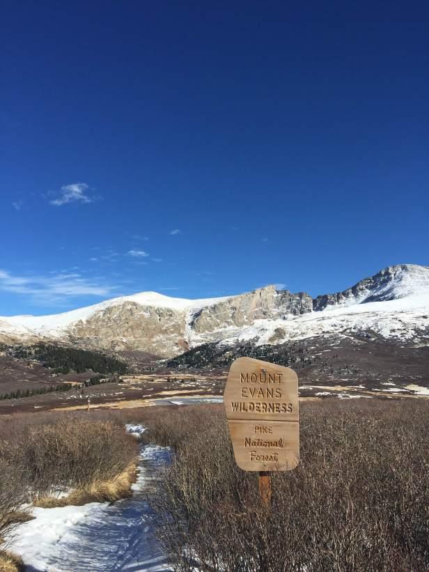 full-trail-view